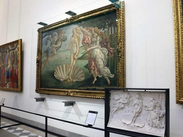 Botticelli-Uffizi-zaal-41