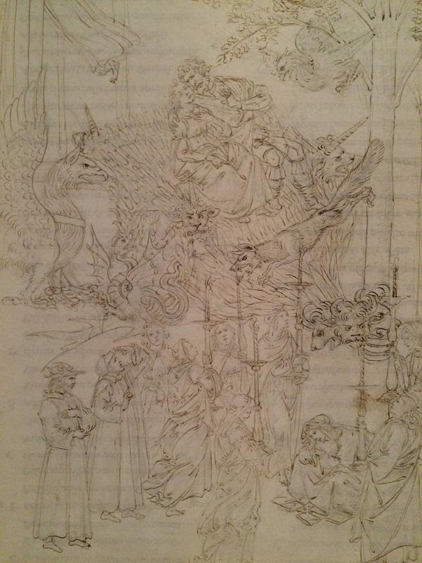 Botticelli-tekeningen-Goddelijke-Komedie (10)