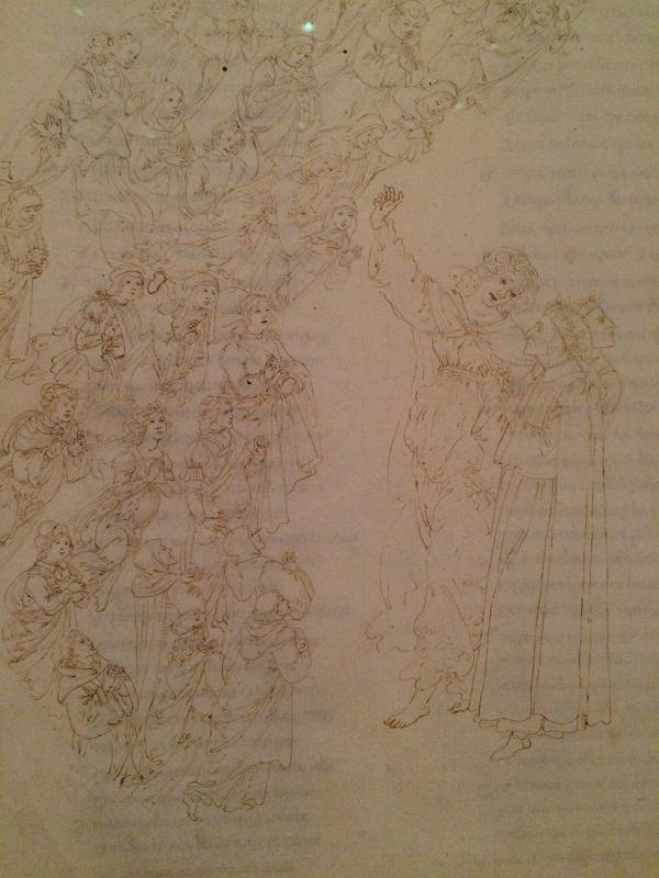 Botticelli-tekeningen-Goddelijke-Komedie (11)