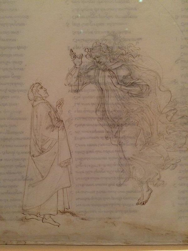 Botticelli-tekeningen-Goddelijke-Komedie (12)
