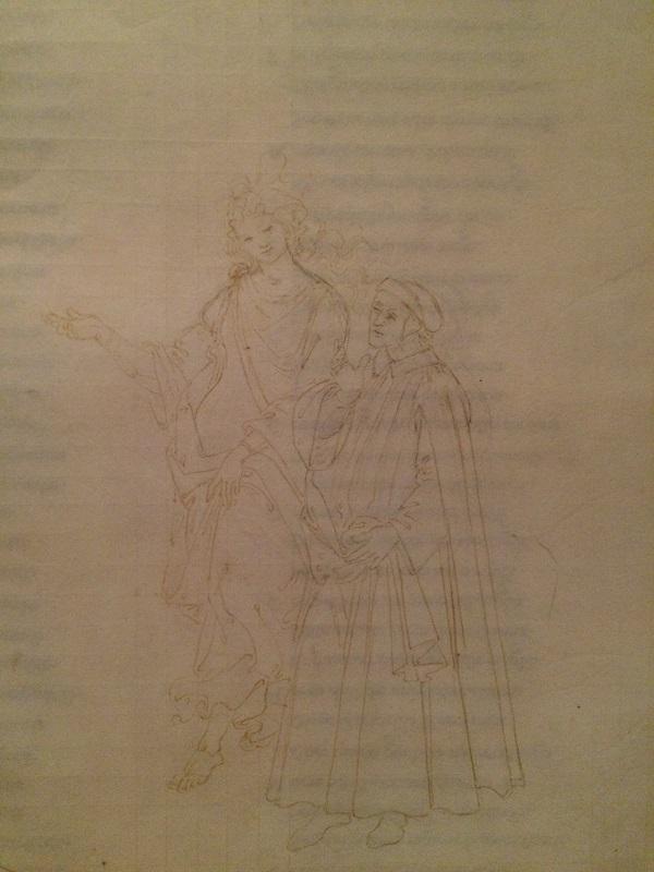 Botticelli-tekeningen-Goddelijke-Komedie (13)