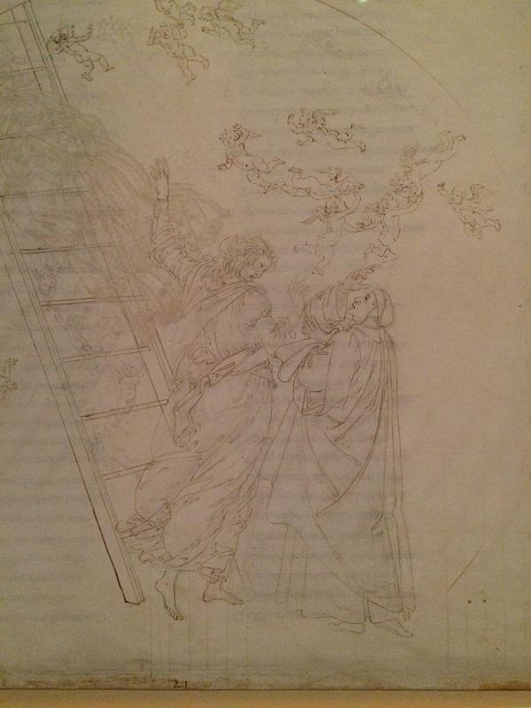 Botticelli-tekeningen-Goddelijke-Komedie (14)
