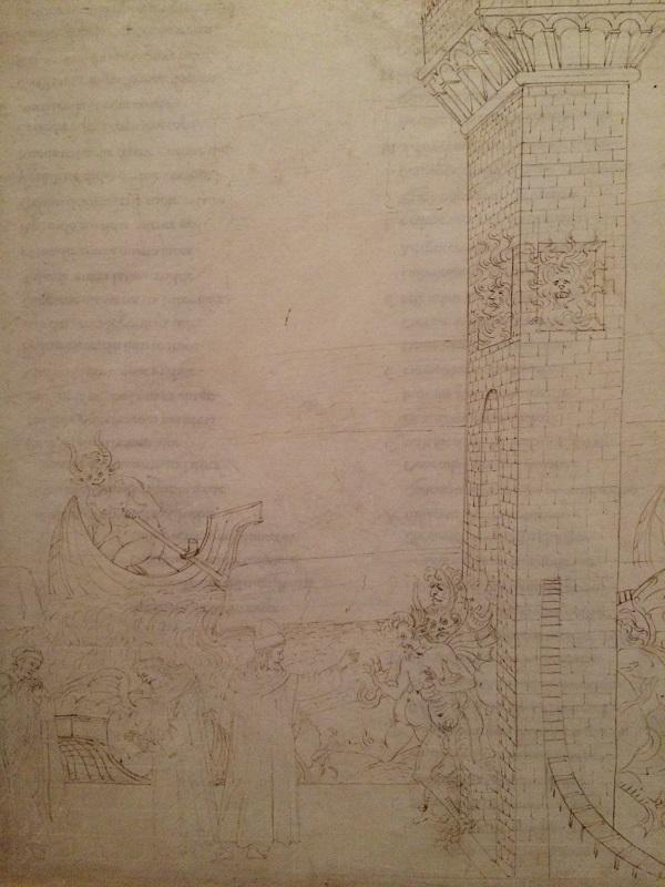 Botticelli-tekeningen-Goddelijke-Komedie (3)