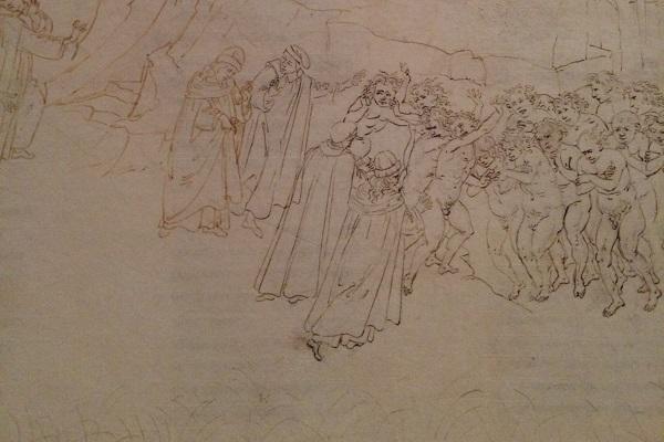 Botticelli-tekeningen-Goddelijke-Komedie (4)