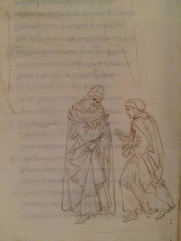 Botticelli-tekeningen-Goddelijke-Komedie (7)