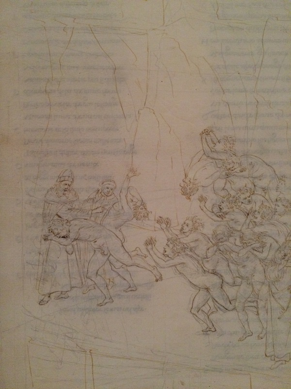 Botticelli-tekeningen-Goddelijke-Komedie (8)