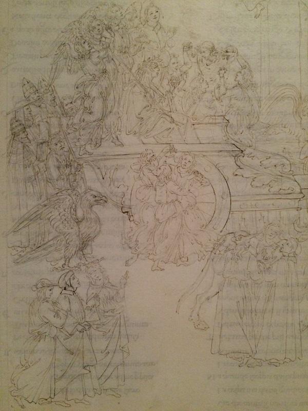 Botticelli-tekeningen-Goddelijke-Komedie (9)
