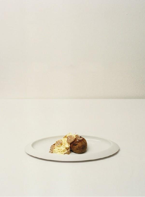 Bottura-aardappel-truffel