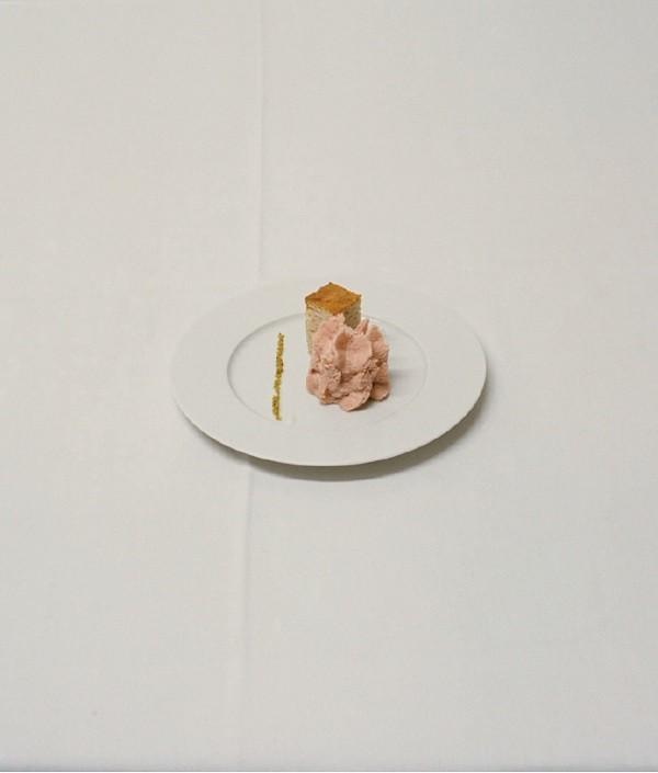 Bottura-herinnering-mortadella-sandwich