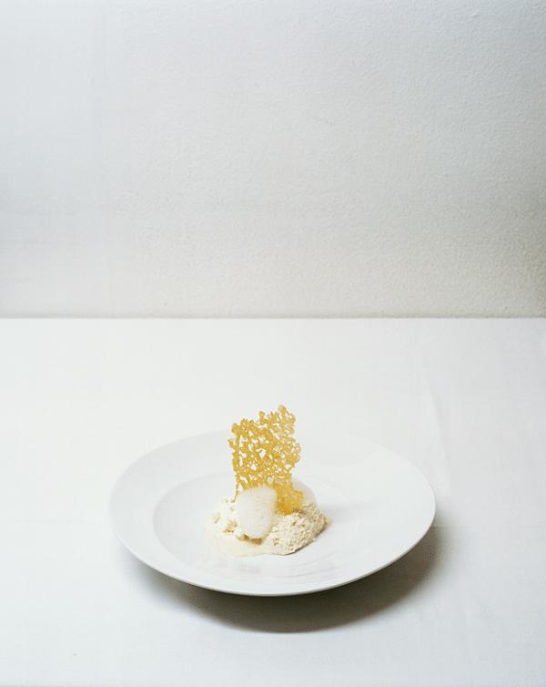 Bottura-vijf-stadia-parmigiano-reggiano