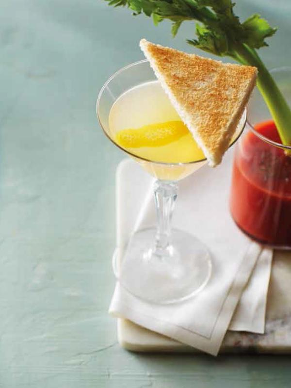 Breakfast-Martini-Ontbijt-Mara-Grimm