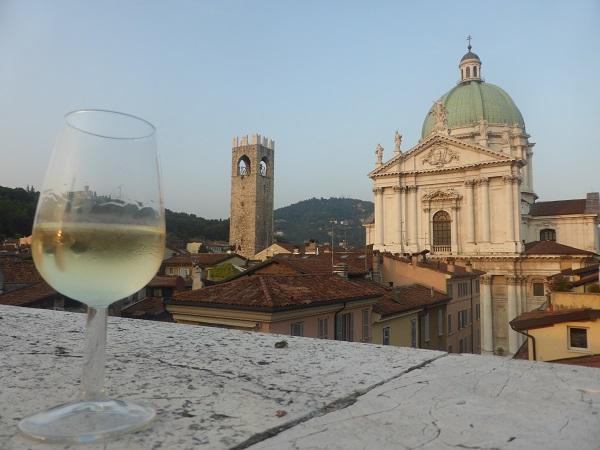 Brescia-con-Gusto (1)