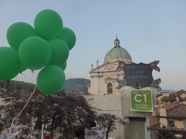 Brescia-con-Gusto (2)