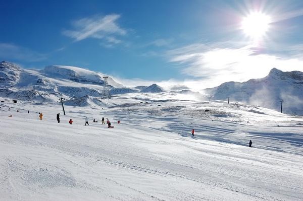 Breuil-Cervinia-wintersport-Italië (2)