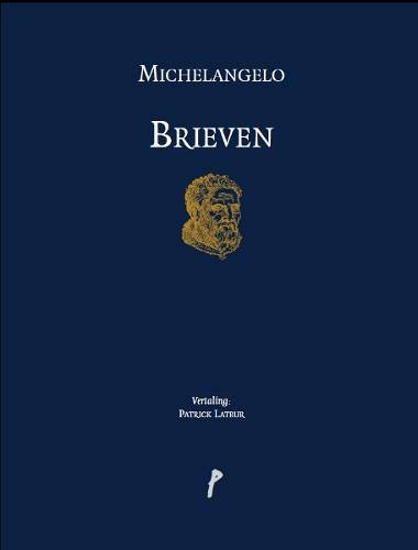 Brieven-Michelangelo-Lateur