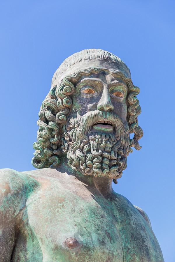 Bronzi-di-Riace-Reggio-Calabria-Calabrië (3)