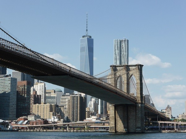 Brooklyn-Bridge-New-York (1)