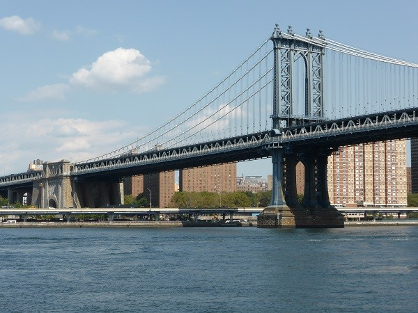 Brooklyn-Bridge-New-York (2)