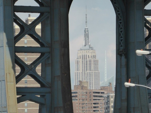 Brooklyn-Bridge-New-York (4)