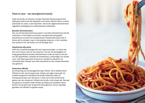 Buon-Appetito-3