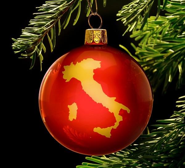 Buon-Natale-Ciao-tutti-2014
