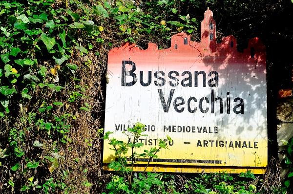 Bussana-Vecchia-Ligurië (1)