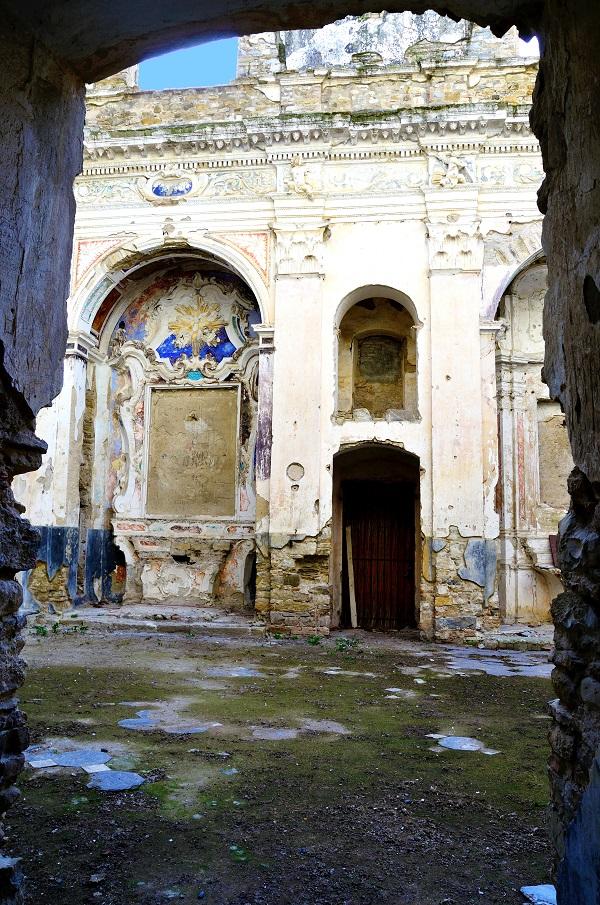 Bussana-Vecchia-Ligurië (2)