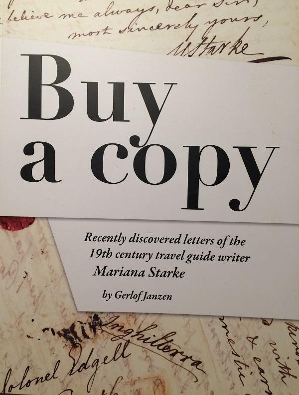 Buy-a-copy-Mariana-Starke (2)