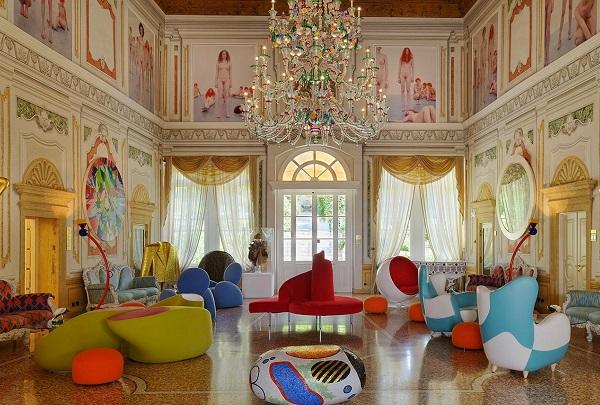 Byblos-Art-Hotel-Villa-Amista-Verona (1)