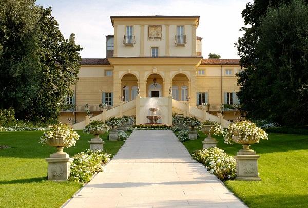 Byblos-Art-Hotel-Villa-Amista-Verona (10)