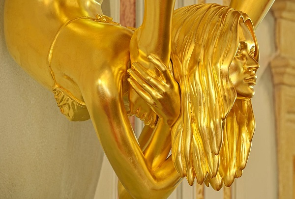Byblos-Art-Hotel-Villa-Amista-Verona (13)