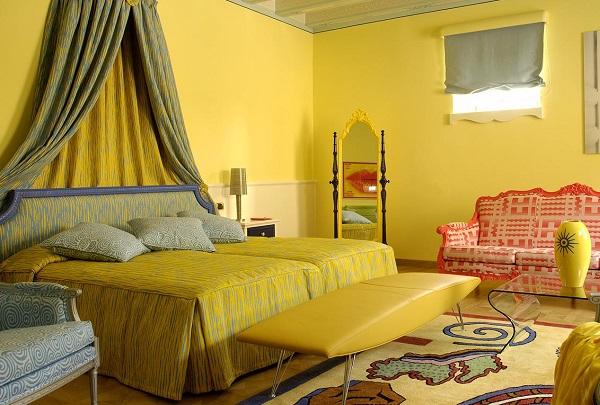 Byblos-Art-Hotel-Villa-Amista-Verona (14)