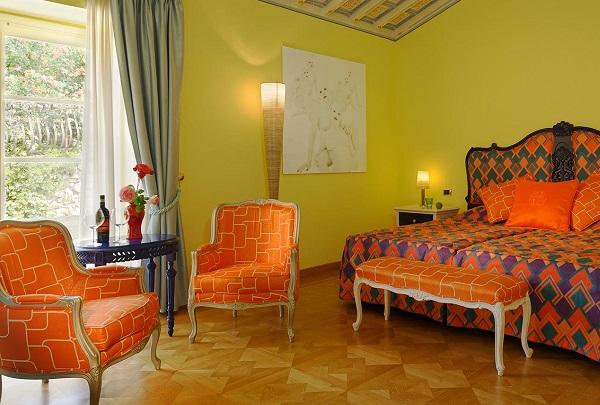 Byblos-Art-Hotel-Villa-Amista-Verona (16)