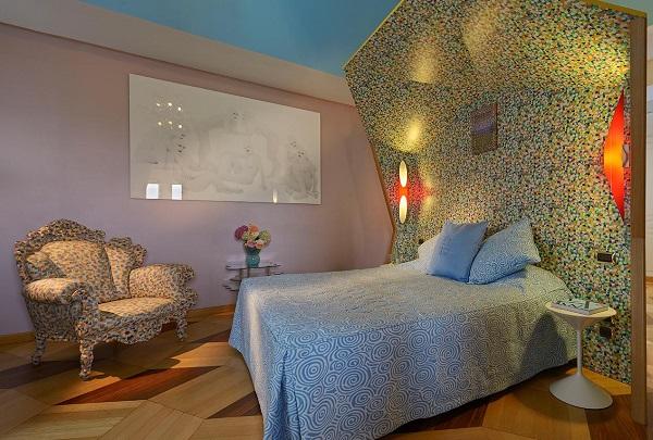 Byblos-Art-Hotel-Villa-Amista-Verona (17)
