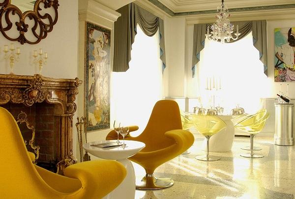 Byblos-Art-Hotel-Villa-Amista-Verona (18)