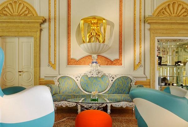 Byblos-Art-Hotel-Villa-Amista-Verona (2)