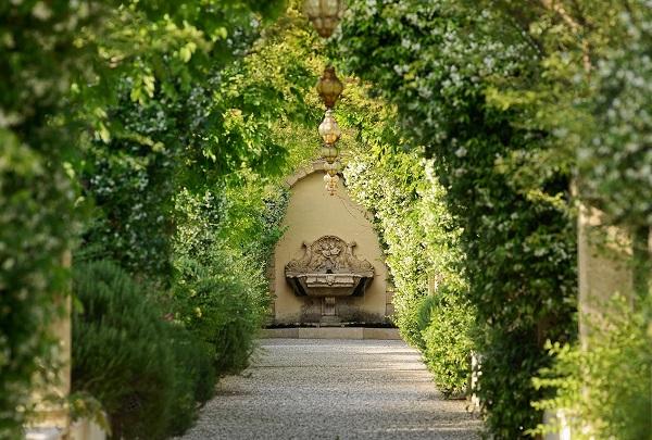Byblos-Art-Hotel-Villa-Amista-Verona (3)