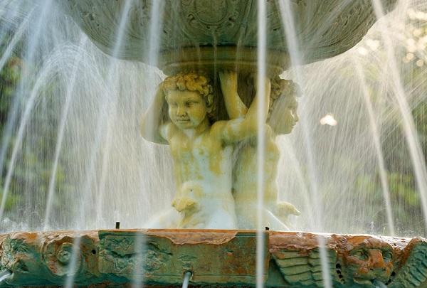 Byblos-Art-Hotel-Villa-Amista-Verona (4)
