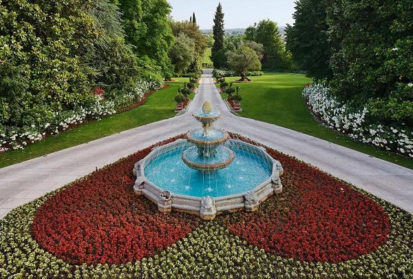 Byblos-Art-Hotel-Villa-Amista-Verona (5)