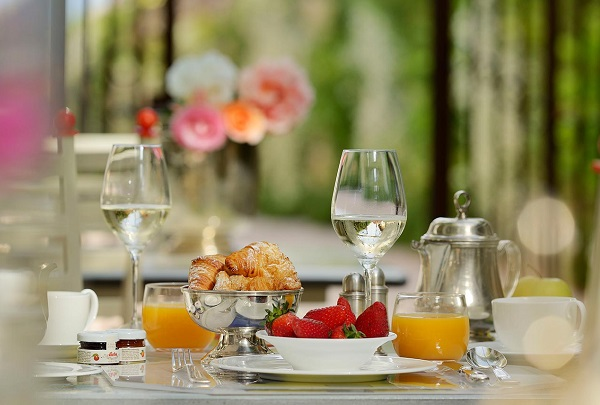 Byblos-Art-Hotel-Villa-Amista-Verona (6)