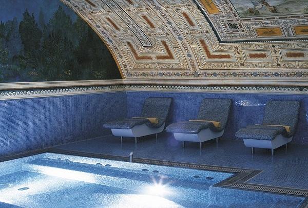 Byblos-Art-Hotel-Villa-Amista-Verona (8)