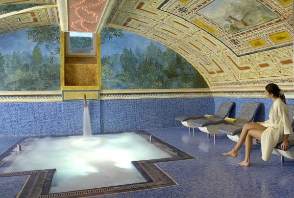 Byblos-Art-Hotel-Villa-Amista-Verona (9)