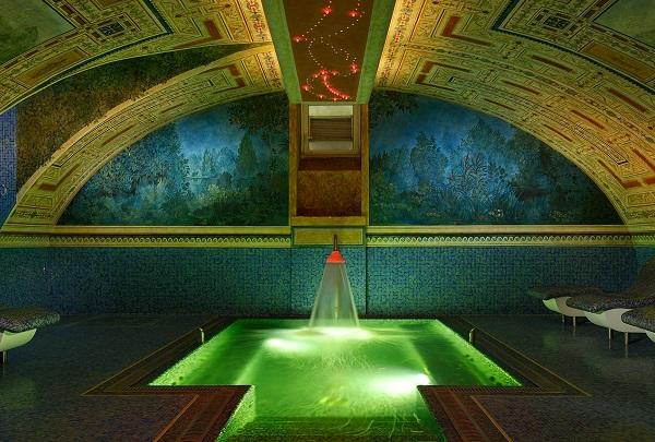 Byblos-Art-Hotel-Villa-Amista-Verona (9b)