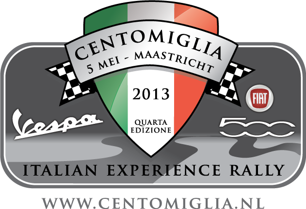 CM13_logo_web