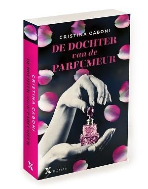 Caboni-De-dochter-van-de-parfumeur-2