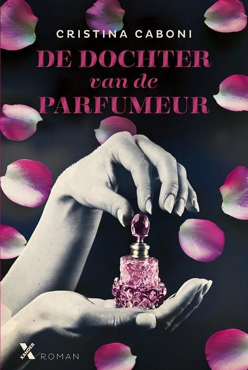 Caboni-De-dochter-van-de-parfumeur