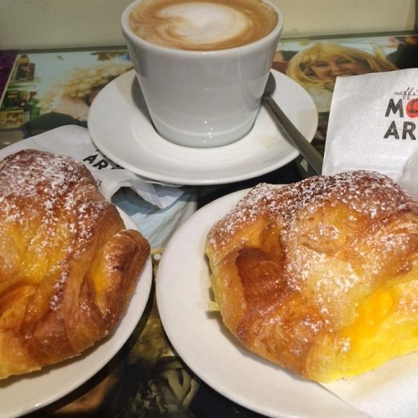 Caffe-Artigiani-Florence (4)