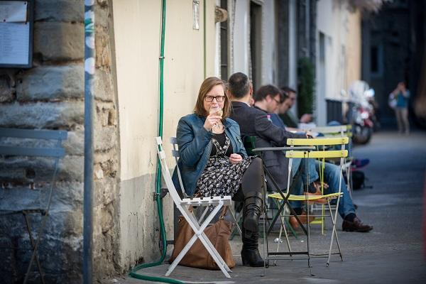 Caffe-Artigiani-Florence