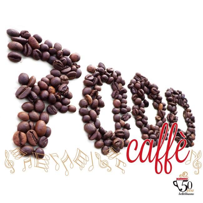 Caffe Kimbo (1)