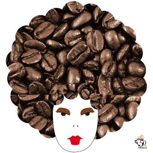 Caffe Kimbo (10)